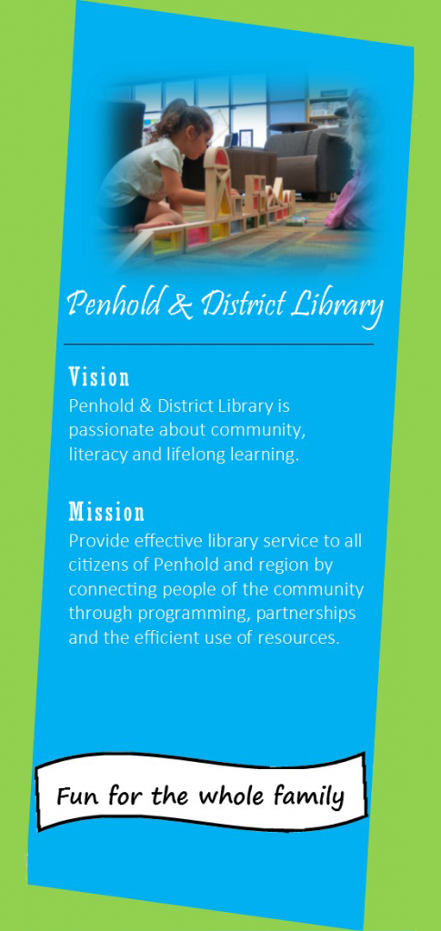 http://penholdlibrary.prl.ab.ca/wp-content/uploads/2017/02/1-3-485x1024.png