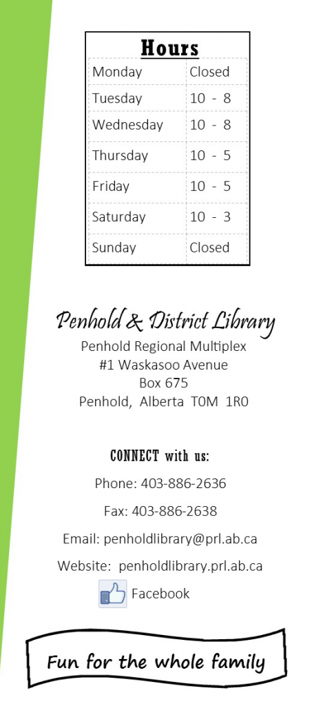 http://penholdlibrary.prl.ab.ca/wp-content/uploads/2017/02/6-485x1024.png